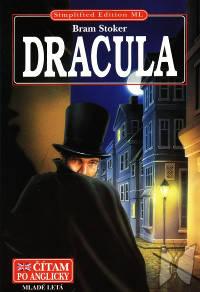Dracula_mladeleta