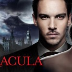 Dracula_series_poster