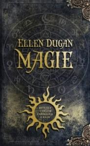 Dugan_Magie-ritualy