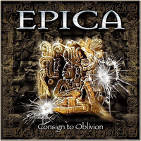 Epica_Consign_to_Oblivion
