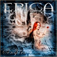 Epica_conspiracy