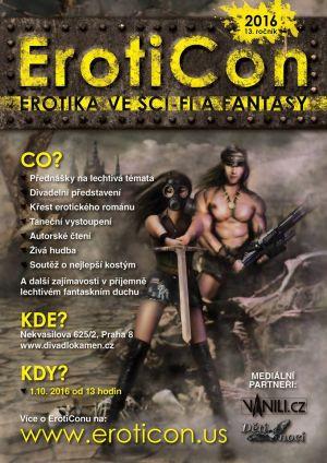 Erotickon_2016_poster