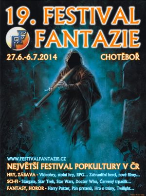 FF2014_poster
