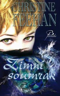 Feehan_Zimni-soumrak