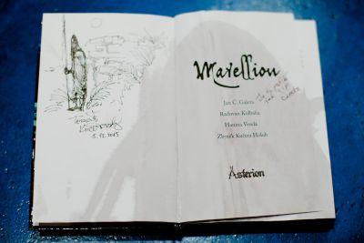 Fenix_2015_Marellion