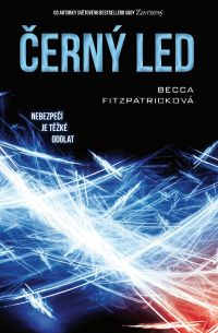 Fitzpatrick_Cerny_Led