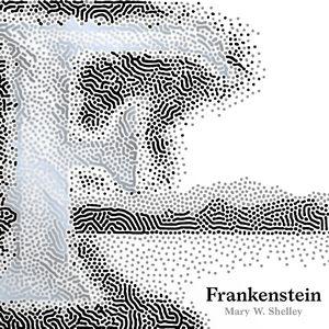 frankenstein-audio