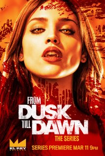 From_Dusk_poster