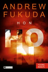 Fukuda_Hon