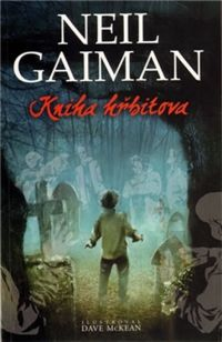Gaiman_Kniha-hrbitova