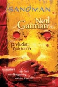 Gaiman_Sandman_Preludia