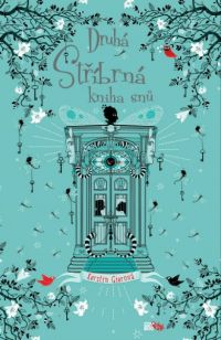 Gier_Druha-stribrna-kniha-snu