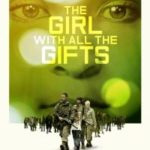 girl-with-all-gifts