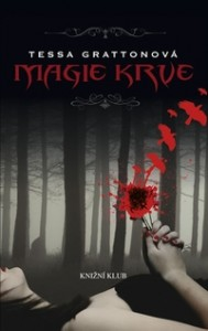 Gratton_Magie_krve