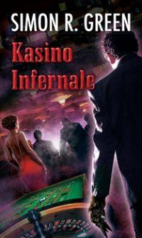 Green_Kasino_infernale