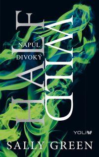 Green_Napul-divoky