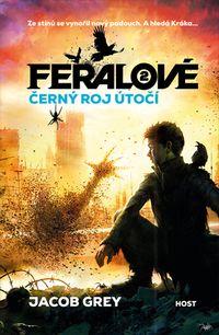 grey_feralove2_cerny-roj