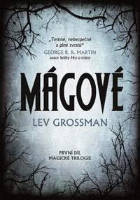 Grossman_Magove