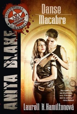 Hamilton_Danse_Macabre