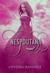 Hand_Nespoutana