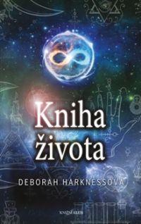 Harkness_Kniha-zivota