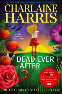 Harris_Dead_ever_after