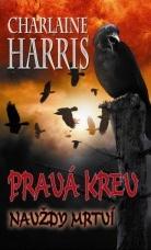Harris_Prava_krev13