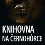Hawkins_Knihovna-na-Cernohurce