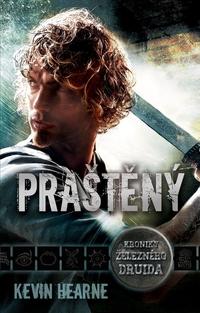 Hearne_Prasteny