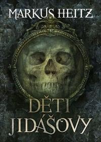 Heitz_Deti-Jidasovy