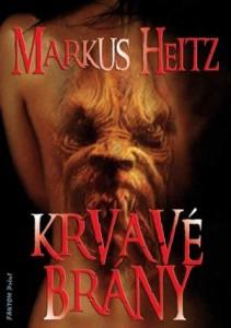 Heitz_Krvave_brany