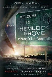 Hemlock_Grove_poster