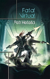 Hetesa_Fatal_virtual