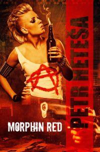 Hetesa_Morphin-Red