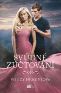 Higgins_Svudne_zuctovani