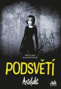 Hlavackova_Podsveti-Artefakt