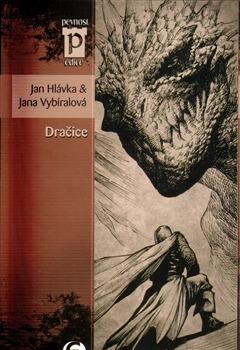 Hlavka_Dracice