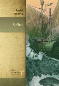 Hochmal_Sefirot