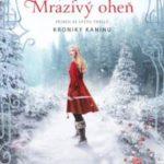 hocking_mrazivy-ohen