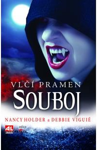 Holder_Vlci-pramen_Souboj