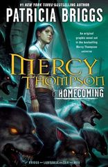 Homecoming Hardback