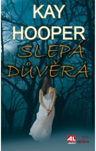 Hooper_Slepa-duvera