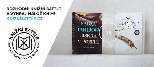 Host_knizni-battle