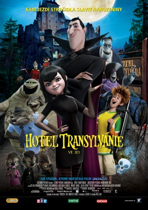 Hotel_Transylvania_poster