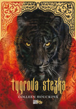 Houck_Tygrova_stezka