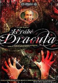 Hrabe-Dracula