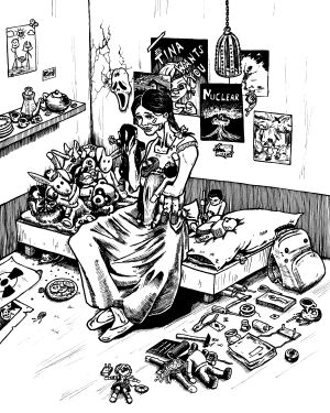 IlustraceRecenze Jan _Sccion_ Kordina