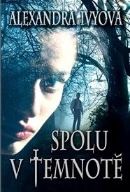 Ivy_Spolu_temnote