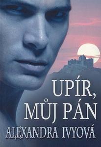 Ivy_Upir_muj_pan