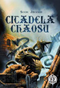 Jackson_Citadela-chaosu